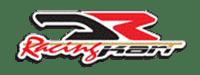 racing-kart-logo