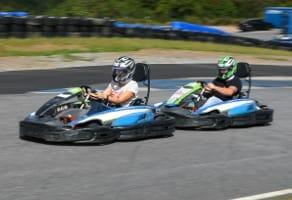 racing thumbnail public - AMP Rental Kart Enduros