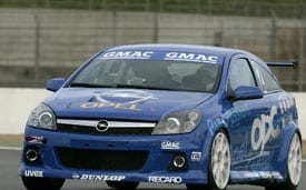 Magny Cours 3362 CUrner - Christian Bollrath