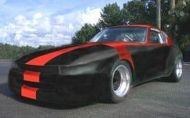 MattIsbell-car