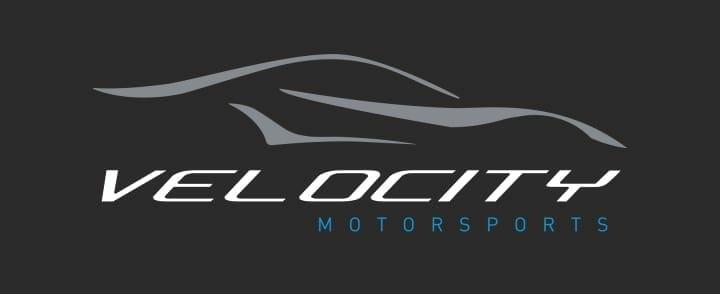 Velocity primary hi res2 - Velocity Motorsports