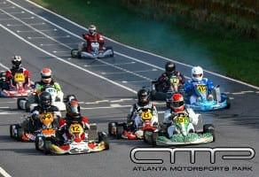 kart championship series schedule photo - AMP Kart Championship Series