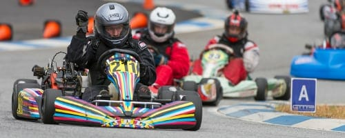 lo206 trophy cup results1 - 2016 Race Results
