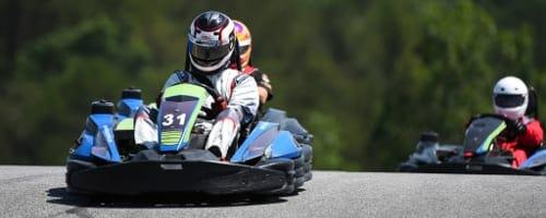 rental enduro - 2016 Race Results
