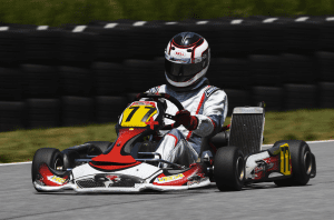 atlanta motor sports race series