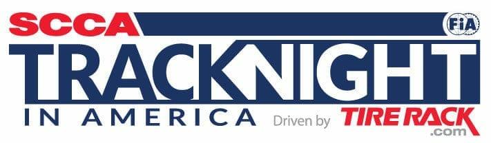 SCCA-TrackNight