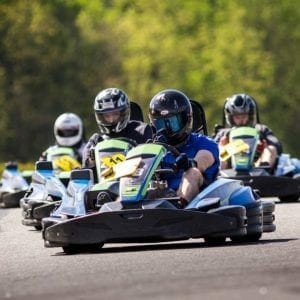 SpringEnduro 300x300 - Race Results