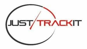 Just Track It
