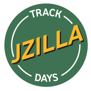 JZILLA Track Days
