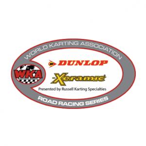World Karting Association Road Racing Series