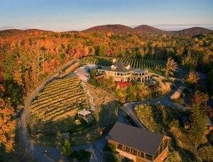 wolf mountain vineyards 300x228 - Best Things to Do in Dawsonville