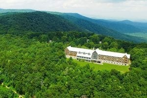 Amicalola Falls Adventure Lodge GA State Park Park Map Menu 300x200 - Plan Your Visit