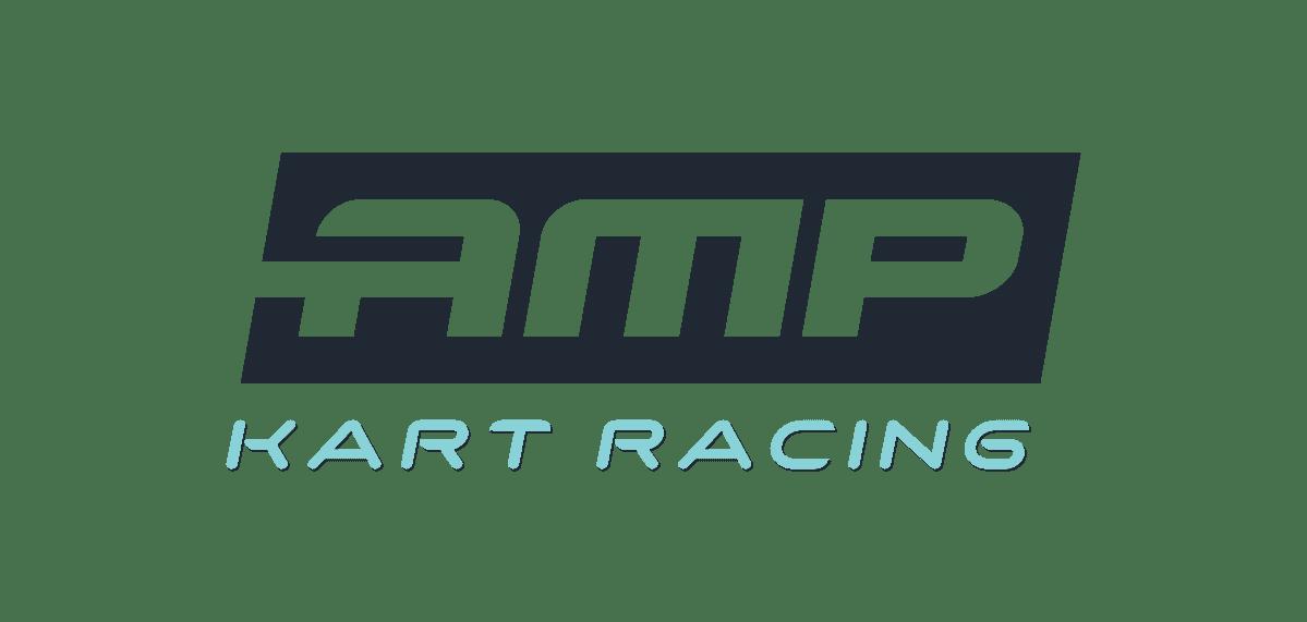 AMP Kart Racing Light - Member Racing