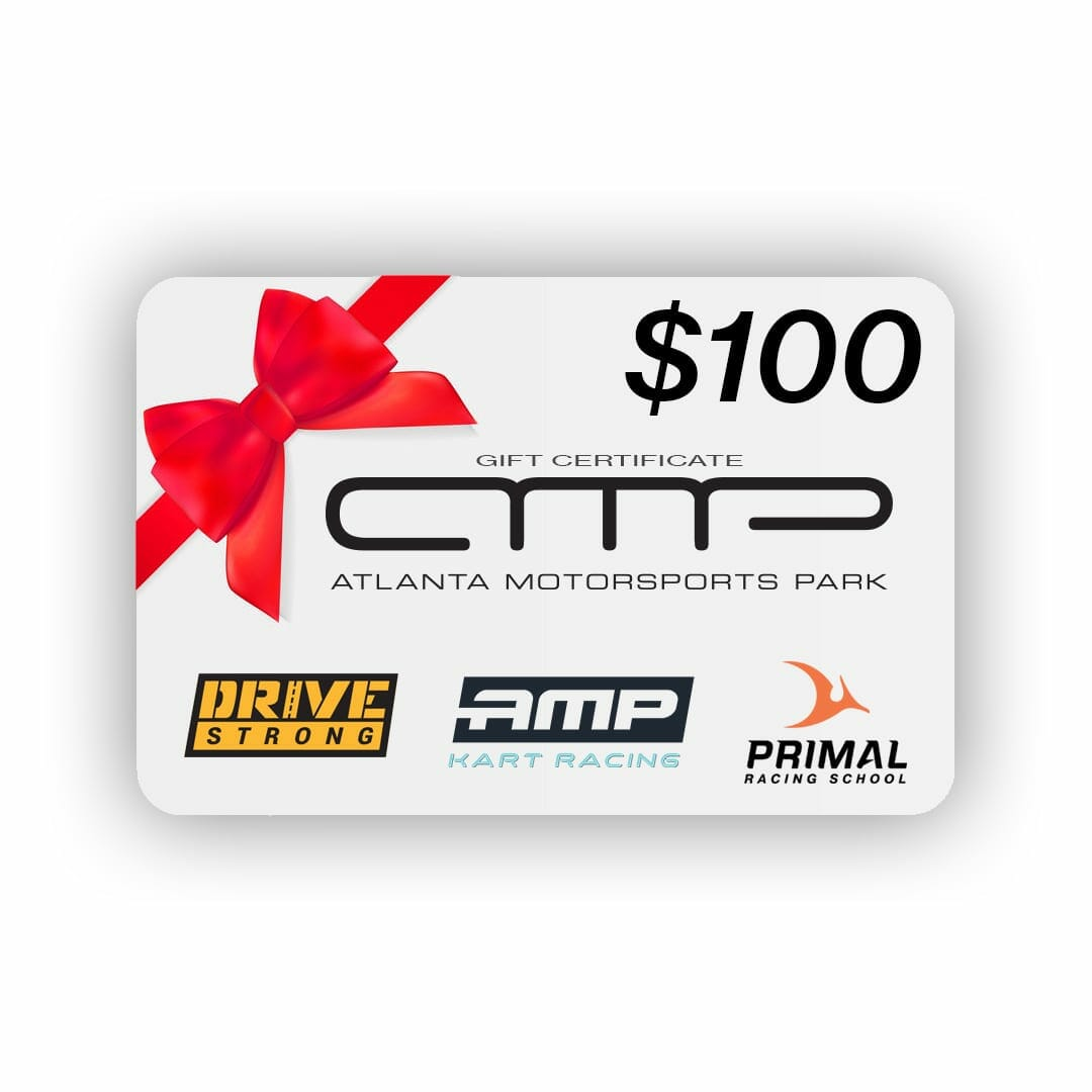 Gift card 100 - Gift Cards
