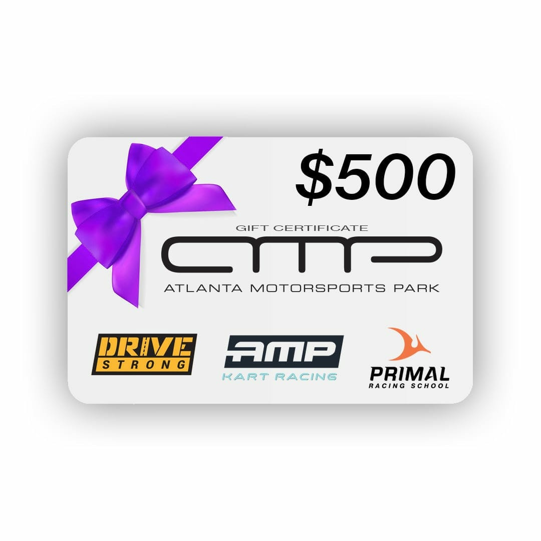Gift card 500 - Gift Cards