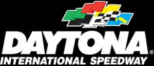 Member VIP Member Trip – Daytona International Raceway