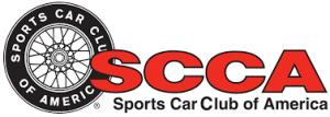 SCCA Track Night @ Atlanta Motorsports Park