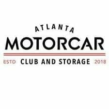 Watch Party @ Atlanta Motorcar Club @ Atlanta Motorcar Club