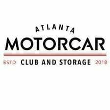 Happy Hour @ Atlanta Motorcar Club @ Atlanta Motorcar Club