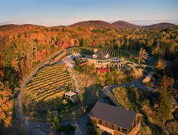 Mountain Drive – Wolf Winery