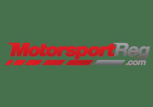 MSR logo - AMP Kart Racing Pro Summit