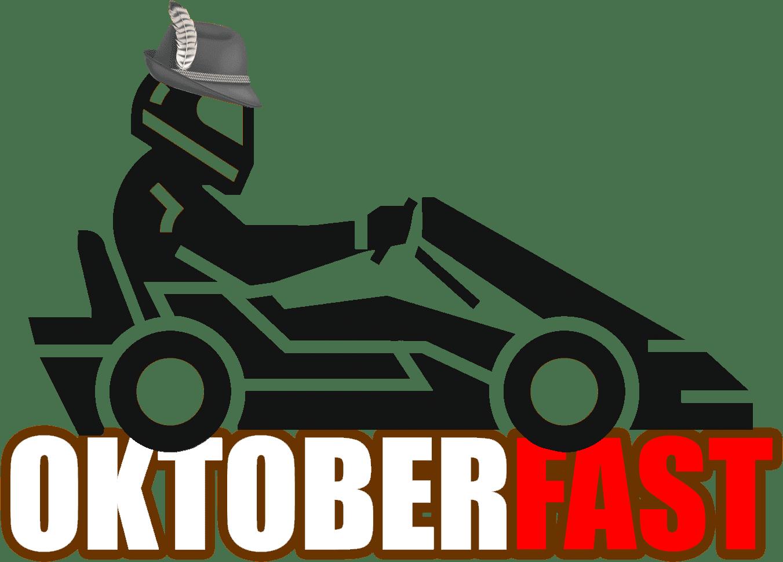 Oktoberfast 2020 white - OktoberFAST