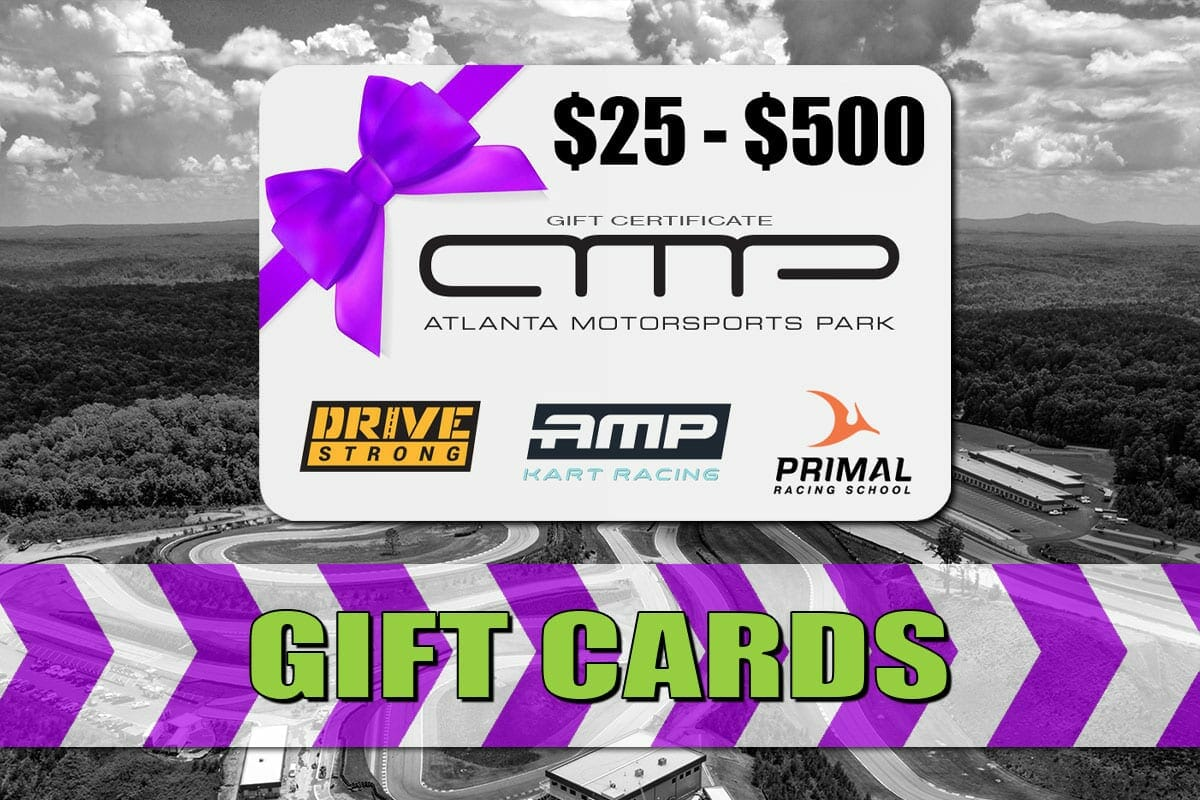 gift cards 1 - Holiday Hot Deals