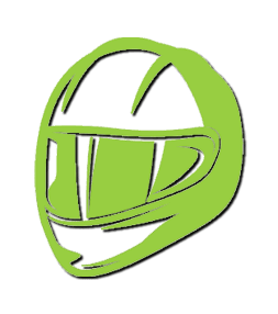 helmet2 - Junior Discovery Experience