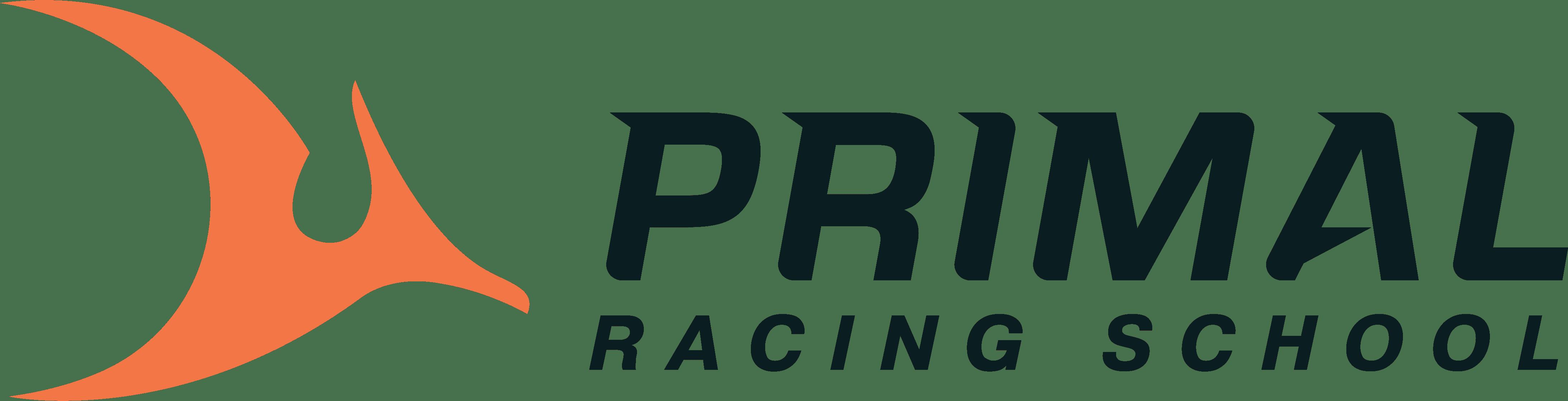 primal orange clear - Drive Radical Race Cars