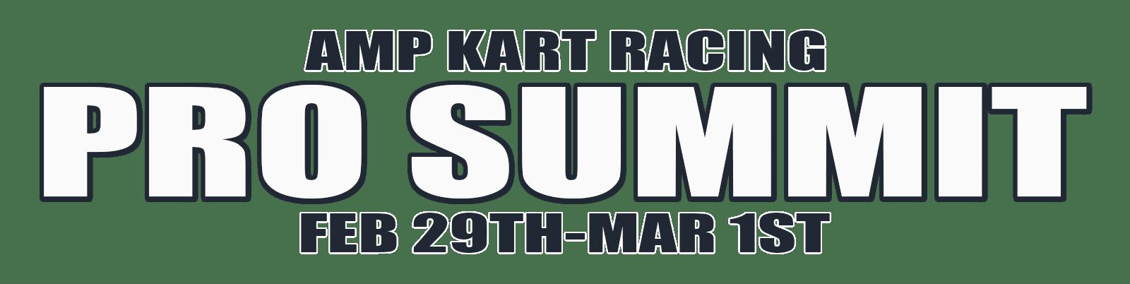 summit logo stroke 1 - AMP Kart Racing Pro Summit