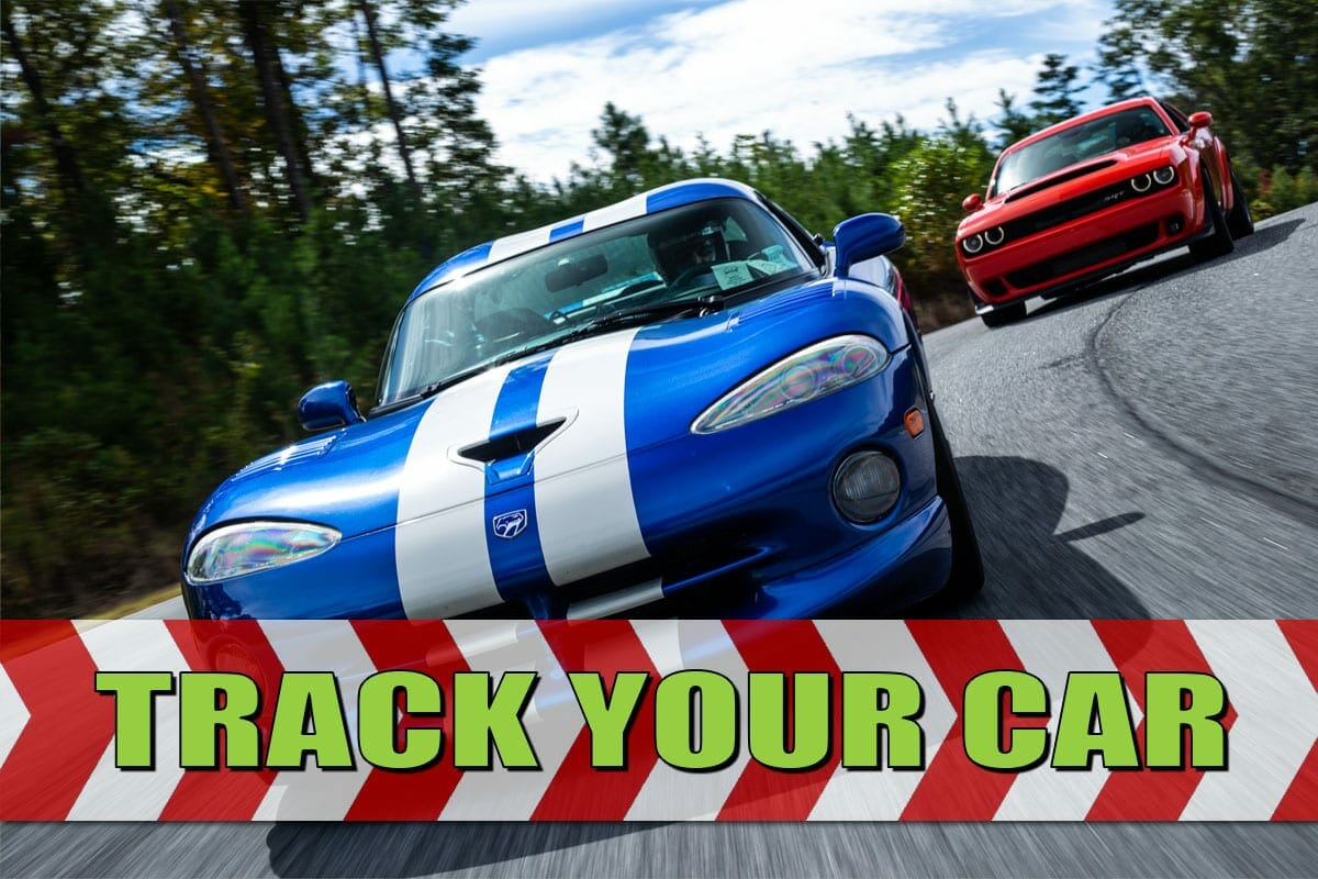 track your car3 - Holiday Hot Deals